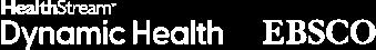 Dynamic Health Logo