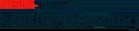 Medical Coding Logo