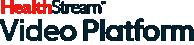 video-platform-basic_45